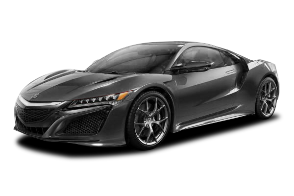 honda nsx v6 3 5 twin turbo moins chere. Black Bedroom Furniture Sets. Home Design Ideas
