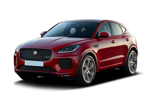 jaguar e pace 2 0 d 150 ch awd bvm s moins chere. Black Bedroom Furniture Sets. Home Design Ideas