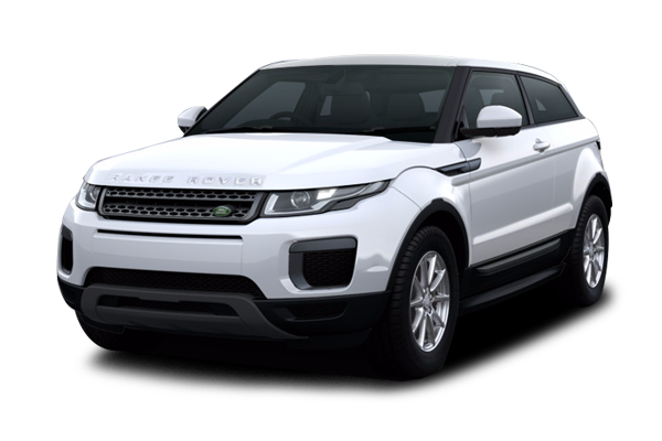 leasing land rover range rover evoque coupe avec club auto. Black Bedroom Furniture Sets. Home Design Ideas