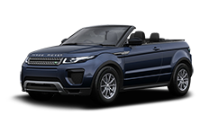 mandataire land rover range rover evoque cabriolet moins chere club auto. Black Bedroom Furniture Sets. Home Design Ideas