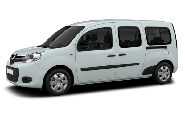 mandataire renault grand kangoo moins chere club auto. Black Bedroom Furniture Sets. Home Design Ideas