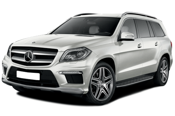 leasing mercedes classe gl avec club auto. Black Bedroom Furniture Sets. Home Design Ideas