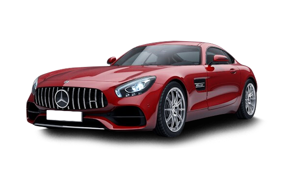 mandataire mercedes amg gt moins chere club auto. Black Bedroom Furniture Sets. Home Design Ideas