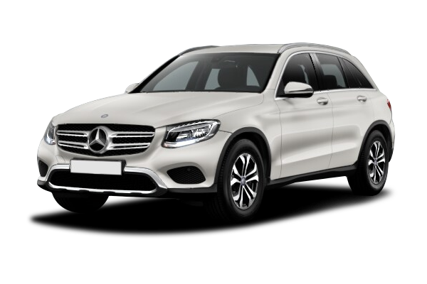 mercedes classe glc 220 d 9g tronic 4matic fascination moins chere. Black Bedroom Furniture Sets. Home Design Ideas