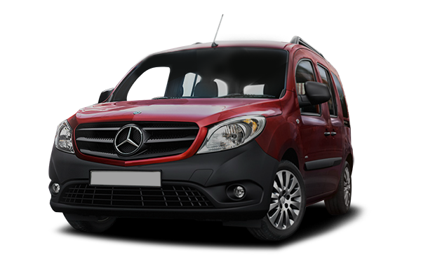 leasing mercedes citan tourer 111 cdi extra long plus avec. Black Bedroom Furniture Sets. Home Design Ideas