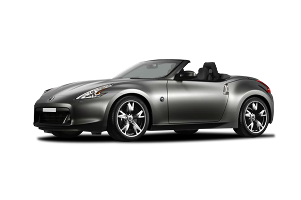 leasing nissan 370z roadster avec club auto. Black Bedroom Furniture Sets. Home Design Ideas