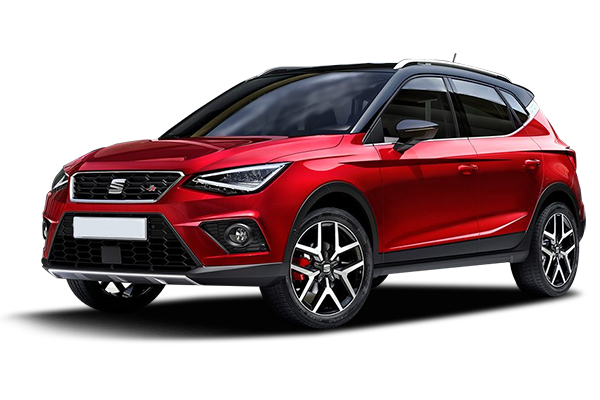seat arona 1 0 ecotsi 115 ch start stop dsg7 xcellence moins chere. Black Bedroom Furniture Sets. Home Design Ideas