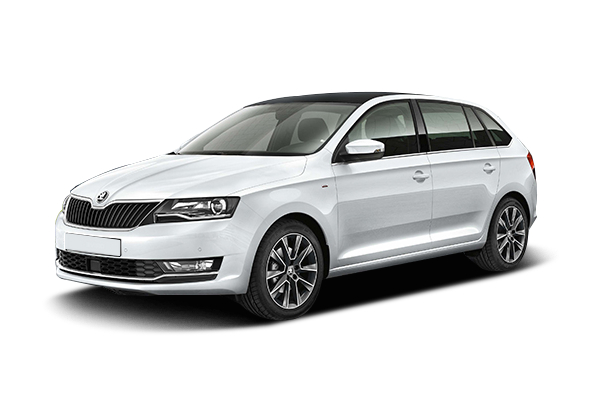 leasing skoda rapid spaceback avec club auto. Black Bedroom Furniture Sets. Home Design Ideas