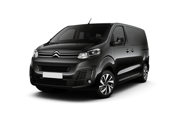 mandataire citroen spacetourer moins chere club auto. Black Bedroom Furniture Sets. Home Design Ideas
