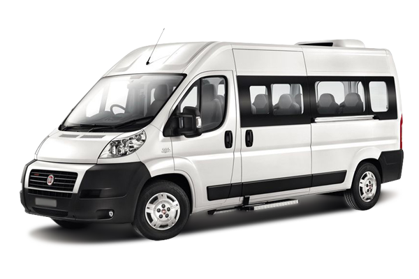 mandataire fiat ducato panorama moins chere club auto. Black Bedroom Furniture Sets. Home Design Ideas