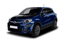 mandataire fiat 500x my17 moins chere club auto. Black Bedroom Furniture Sets. Home Design Ideas