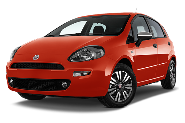 leasing fiat punto serie 8 avec club auto. Black Bedroom Furniture Sets. Home Design Ideas