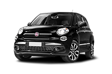 mandataire fiat 500l serie 5 moins chere club auto. Black Bedroom Furniture Sets. Home Design Ideas