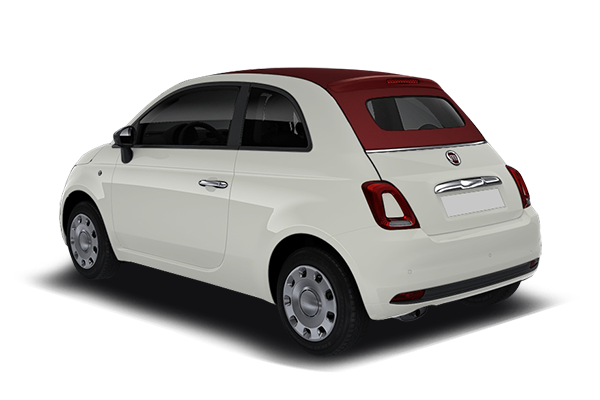 leasing fiat 500c serie 6 avec club auto. Black Bedroom Furniture Sets. Home Design Ideas