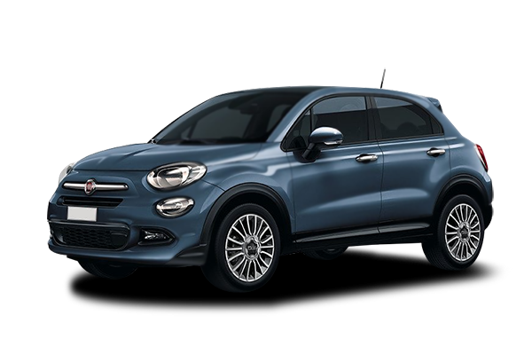 mandataire fiat 500x business my18 moins chere club auto. Black Bedroom Furniture Sets. Home Design Ideas