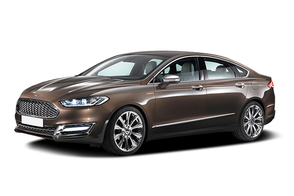 mandataire ford mondeo vignale moins chere club auto. Black Bedroom Furniture Sets. Home Design Ideas