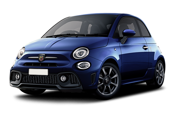 leasing abarth 595 1 4 turbo 16v t jet 160 ch bva5 pista. Black Bedroom Furniture Sets. Home Design Ideas
