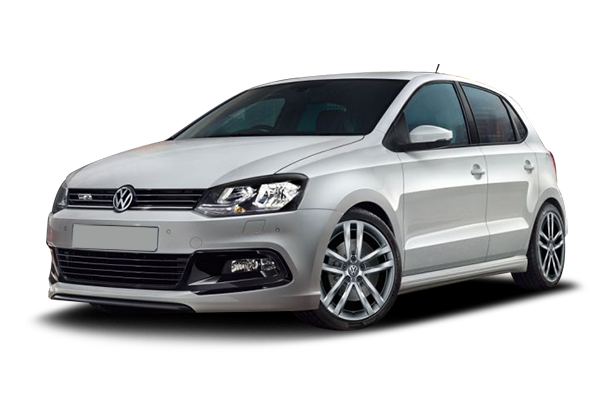 leasing volkswagen polo business avec club auto. Black Bedroom Furniture Sets. Home Design Ideas