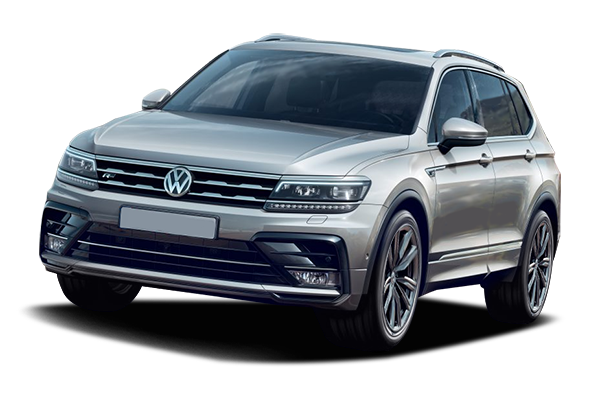 volkswagen tiguan allspace 1 4 tsi act 150 dsg6 carat. Black Bedroom Furniture Sets. Home Design Ideas
