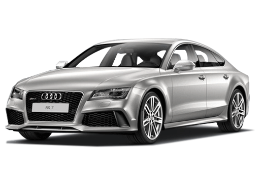 leasing audi rs7 sportback avec club auto. Black Bedroom Furniture Sets. Home Design Ideas
