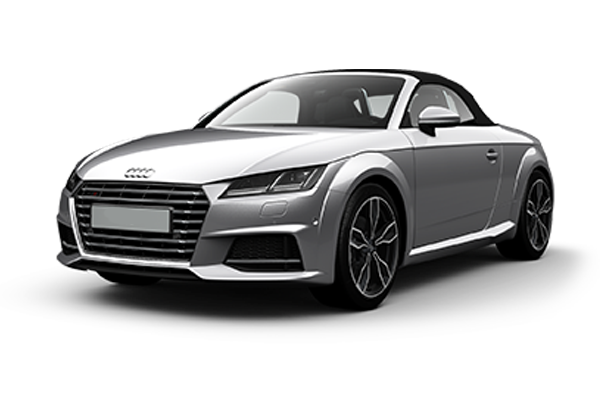 leasing audi tts roadster 2 0 tfsi 310 s tronic 6 quattro avec club auto. Black Bedroom Furniture Sets. Home Design Ideas
