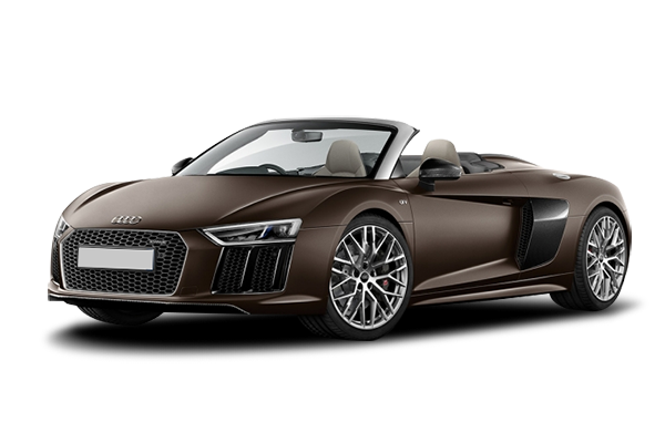 mandataire audi r8 spyder moins chere club auto. Black Bedroom Furniture Sets. Home Design Ideas