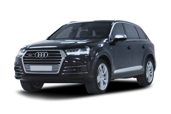audi sq7 prix id es d 39 image de voiture. Black Bedroom Furniture Sets. Home Design Ideas