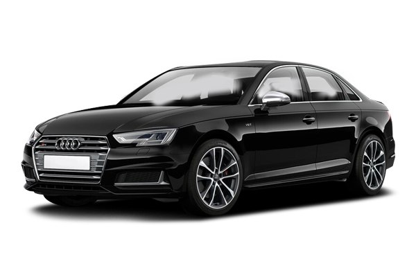 leasing audi s4 avant v6 3 0 tfsi 354 tiptronic 8 quattro avec club auto. Black Bedroom Furniture Sets. Home Design Ideas