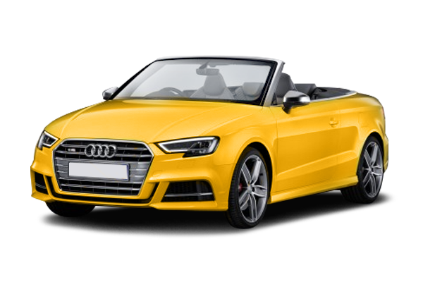 leasing audi s3 cabriolet 2 0 tfsi 310 s tronic 7 quattro avec club auto. Black Bedroom Furniture Sets. Home Design Ideas