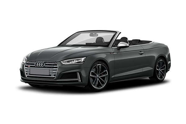 leasing audi s5 cabriolet avec club auto. Black Bedroom Furniture Sets. Home Design Ideas