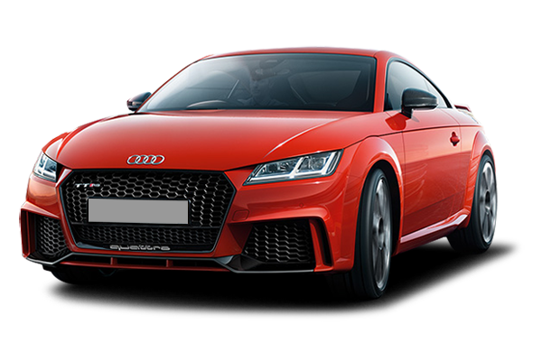 leasing audi tt rs coupe avec club auto. Black Bedroom Furniture Sets. Home Design Ideas