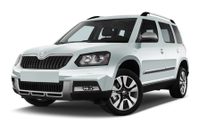 mandataire skoda yeti moins chere club auto. Black Bedroom Furniture Sets. Home Design Ideas