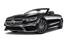 mandataire mercedes classe s cabriolet moins chere club auto. Black Bedroom Furniture Sets. Home Design Ideas