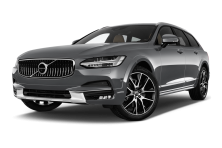 Mandataire VOLVO V90 CROSS COUNTRY