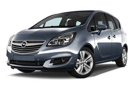 leasing opel meriva avec club auto. Black Bedroom Furniture Sets. Home Design Ideas