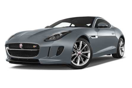 mandataire jaguar f type coupe moins chere club auto. Black Bedroom Furniture Sets. Home Design Ideas
