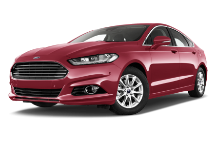 leasing ford mondeo hybrid avec club auto. Black Bedroom Furniture Sets. Home Design Ideas
