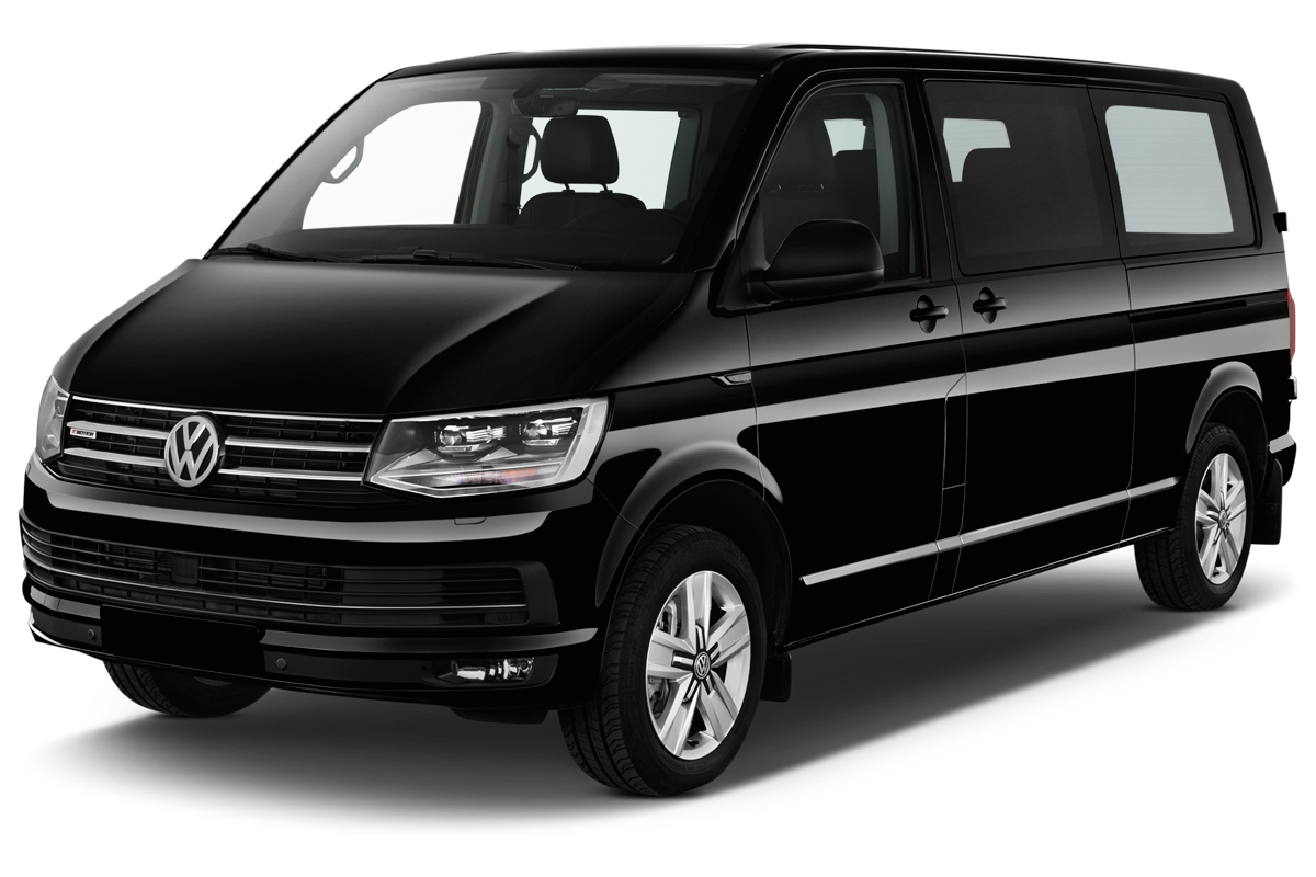 mandataire volkswagen caravelle moins chere club auto. Black Bedroom Furniture Sets. Home Design Ideas