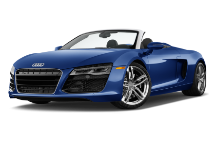 leasing audi r8 avec club auto. Black Bedroom Furniture Sets. Home Design Ideas