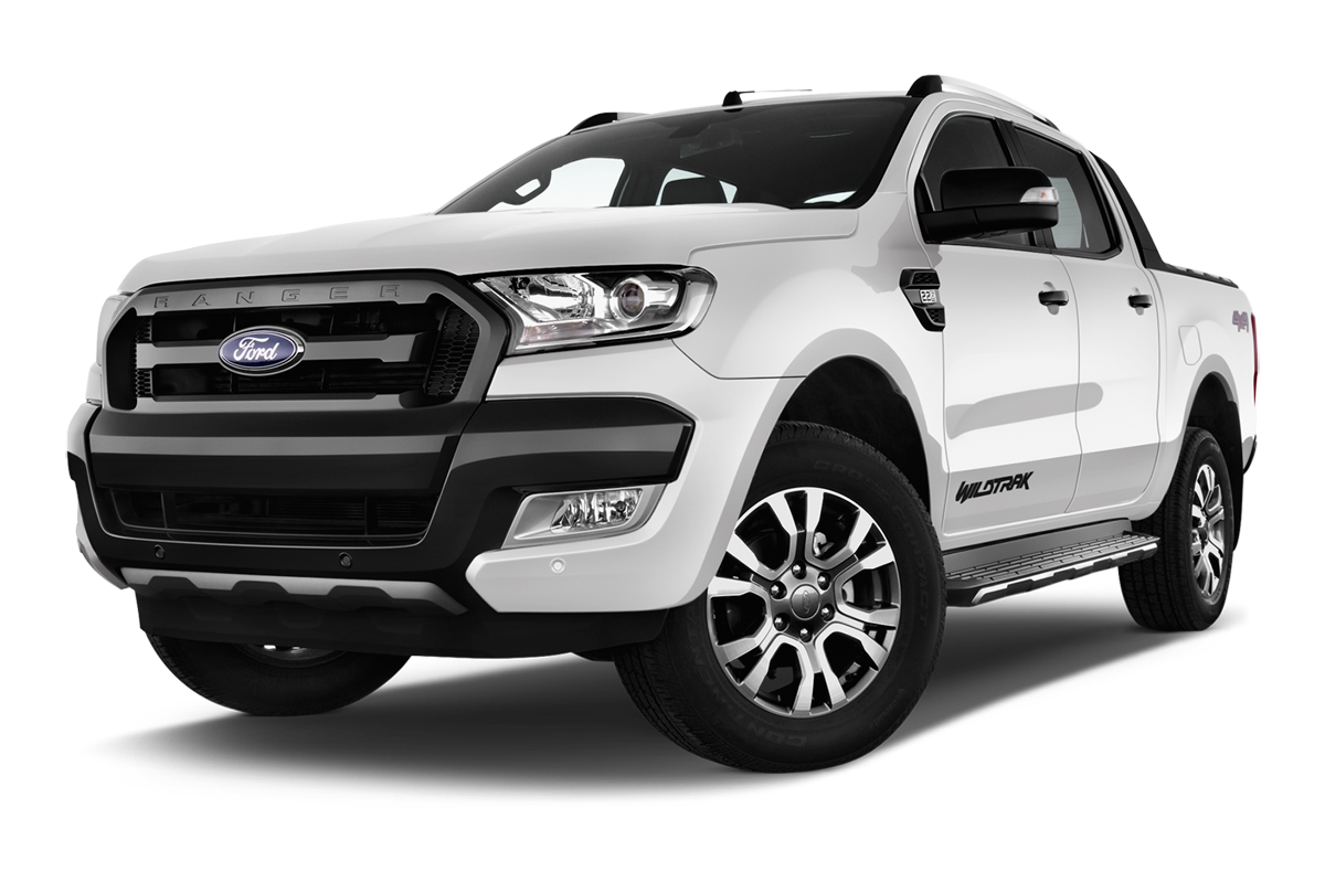 mandataire ford ranger double cabine moins chere club auto. Black Bedroom Furniture Sets. Home Design Ideas