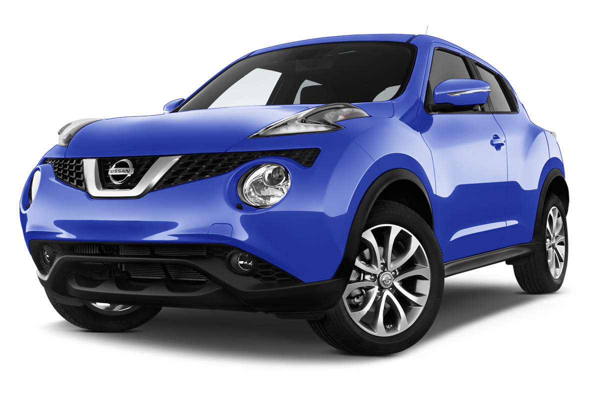 mandataire nissan juke business moins chere club auto. Black Bedroom Furniture Sets. Home Design Ideas