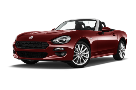 fiat 124 spider neuve pas cher club auto. Black Bedroom Furniture Sets. Home Design Ideas