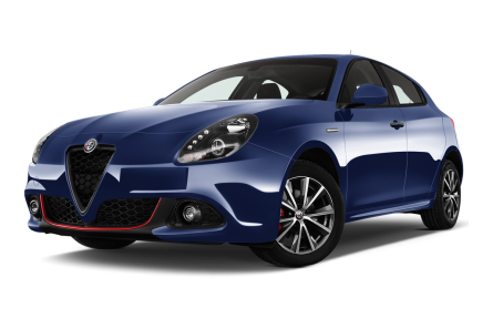 mandataire alfa romeo giulietta serie 2 moins chere club auto. Black Bedroom Furniture Sets. Home Design Ideas
