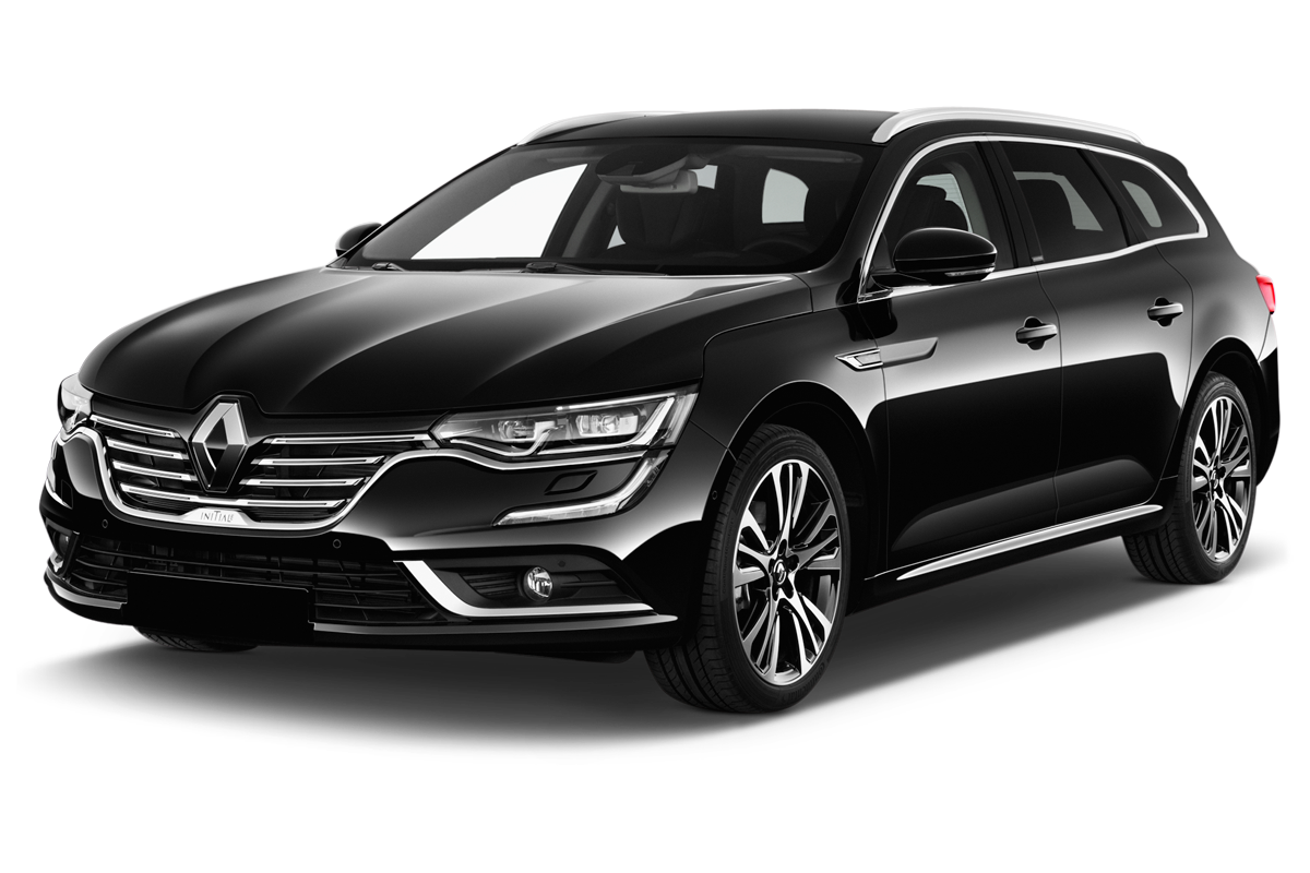 mandataire renault talisman estate moins chere club auto. Black Bedroom Furniture Sets. Home Design Ideas
