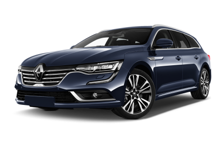mandataire renault talisman estate business moins chere club auto. Black Bedroom Furniture Sets. Home Design Ideas
