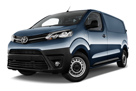 mandataire toyota proace combi moins chere club auto. Black Bedroom Furniture Sets. Home Design Ideas