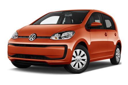 mandataire volkswagen up moins chere club auto. Black Bedroom Furniture Sets. Home Design Ideas