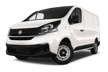 leasing fiat talento panorama avec club auto. Black Bedroom Furniture Sets. Home Design Ideas