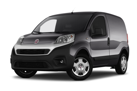 mandataire fiat fiorino panorama moins chere club auto. Black Bedroom Furniture Sets. Home Design Ideas