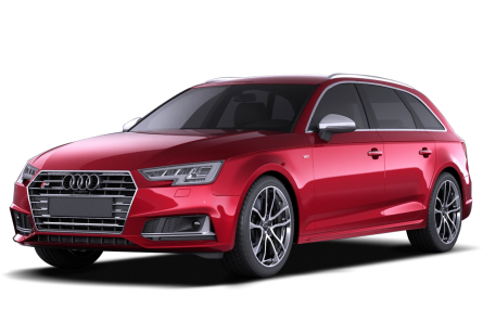 leasing audi s4 avant avec club auto. Black Bedroom Furniture Sets. Home Design Ideas